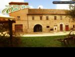 BedBreakfast Villa d Aria - Abbadia di Fiastra, Tolentino, Macerata