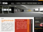 Web design, Web site design, Internet marketing, Professional web design, BB Media web design ...