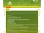 O BBSK invest - portál venovaný investičnému prostrediu a investičným ponukám v Banskobystrickom sam