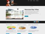 Κατασκευή ιστοσελίδων | Web Design - bbs Studio | Home