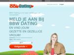 BBW Dating | Romantische Relaties Met Volslanke Vrouwen!