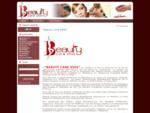 quot;Beauty Care 2000quot; Beauty Care 2000