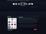 BCAR S. r. l. - Auto nuove , usate , aziendali , importazione , nazionali , km 0 a Savigliano Cuneo