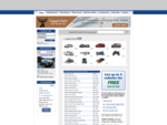 BC Used Cars, Used Trucks, Motorcycles and ATVS. Private Used Auto Listings | BC Auto www. bcaut
