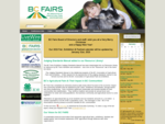 BC Association of Agricultural Fairs Exhibitions - bcfairs. ca