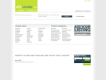 BC Business Directory | Find local businesses, reviews and promotions.