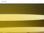 Brisbane Advertising Agency, Digital Agency, Creative Advertising, Interactive Media - BCM