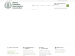 Official resource for qualified naturopathic doctors (NDs) in British Columbia