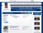 BCP Asset Management