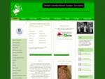 British Columbia Retired Teachers' Association (BCRTA)