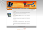 Central Coast Computer services, repairs, upgrades, maitenance, hardware, software - BCS4U ..