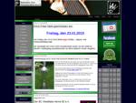 Badminton Club Westfalia Herne 92 e. V.