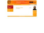 BDB e. V. Bund für Antidiskriminierung und Bildungsarbeit in der Bundesrepublik Deutschland e. V....