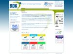 Verzekeringen Oostende BDK - Erkend verzekeringsmakelaar Oostende