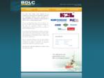 Batteries de la Capitale, Systèmes d'énergie BDLC, batteries, chargeurs, U. P. S. , blocs ...