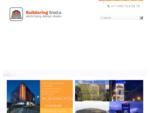 Медиафасады - видеоэкраны в масштабе фасадов здания