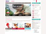 BDO - BDO Debt Help - Control Your Future, Consumer Proposals, Consolidation, Financial Opti