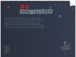 BDonline