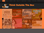 Be Best - Think Outside the Box