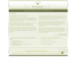 Κέντρο Συμβουλευτικής και Προσανατολισμού | Be YourSelf