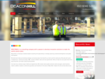 BEACONHILL Business Consultants | Business Project Leadership - BeaconHILL Consulting