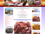 Manufacturer and distributor of Czech Glass beads. We produce Pressed bead, Firepolish beads, Tab