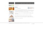 Centrale stofzuigsystemen | Beam Units