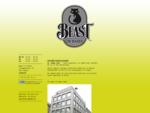 Home - Beast of Basel