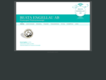 Beata Engellau AB Homeopati Psykosyntesterapi