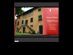 Real estate agency Lucca, Houses villas properties for sale Tuscany Lucca Real estate Tuscany