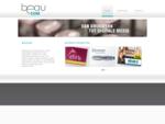 Beaucom - uw grafisch ontwerpbureau