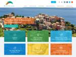 Beautiful Liguria - Your New Way to Experience the Italian Riviera