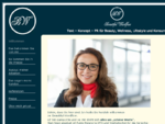 Beautiful Wordflow; Public Relations für Beauty, Wellness und Lifestyle
