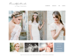 Beautifulbride » professional make-up artist