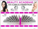 Kosmetikausbildung - Kurs-Fernstudium-berufsbegleitend