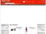 Beautycom | Περιποίηση και Ομορφιά | Μακιγιάζ | Ανδρικά και Γυναικεία Αρώματα