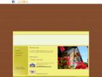 La Sorgente Fabbriche Del Benessere - Beauty Farm - Barigazzo - Modena - Visual Site
