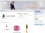 BeautyInn e-shop | ο κόσμος της ομορφιάς
