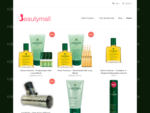 Natural Skin Care Products - Natural Hair Care Products - Beauty Products Canada - Canada Beautymall