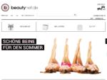 beautynet. de Parfum, Kosmetik, Wellness, Pflege, Parfüm uvm. Ihre Internet Parfümerie.