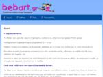 Bebart