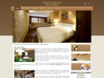 Bed and Breakfast Centro Storico - Foggia - Home