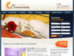 BB Salento Bed and Breakfast ERMINIA