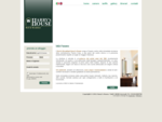 bb Fasano, bed and breakfast Fasano, HARRY S HOUSE |