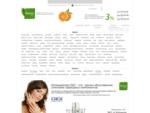 Профессиональная косметика для тела, лица и волос - интернет магазин профессиональной косметики для
