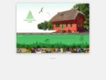 Dariaus Beconio įmonÄ- | Mediniai namai gyvenimui bei poilsiui, pirtys