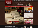 Beds Perth, Bedroom Furniture Perth, Western Australia, Bed Shop WA, Buy Beds Perth, Bedroom Su