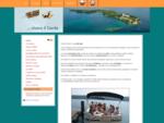 Lago di Garda escursioni in barca - Escursioni sul Lago di Garda per disabili