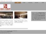 Beggi Paterlini - Marmi Graniti - Scandiano - Reggio Emilia - Visual Site