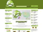 Be Green Vegetal ® Cadres tableaux végétaux naturels stabilisés, plantes magnétiques, fa